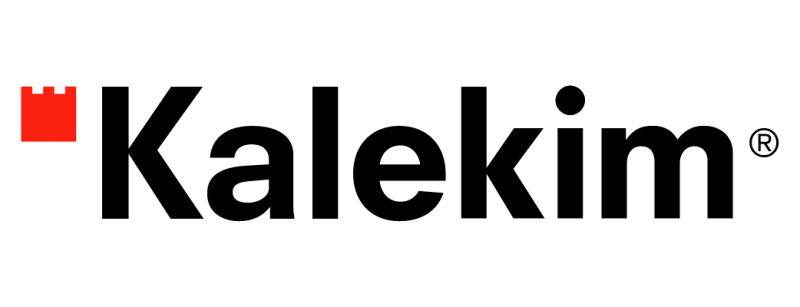 kalekim logo