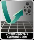 sopro rez3 e1613733022684