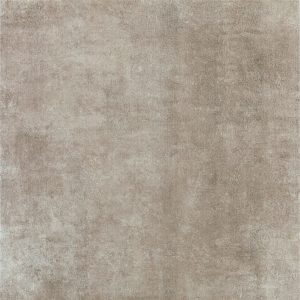 45x45 Alpha Taupe scaled