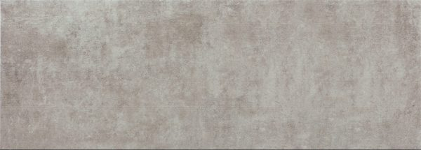 Alpha Taupe scaled