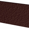 Natural Brown Duro Pods