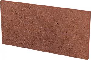 Taurus Brown Pods