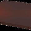 Cloud Brown Klink