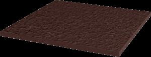 Natural Brown Duro Klink