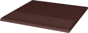 Natural Brown Duro St. Pro