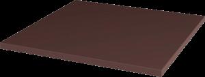 Natural Brown Klink