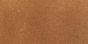 Aquarius Brown Pods