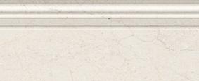 ceramic.md 12x30 crema marfil fusion