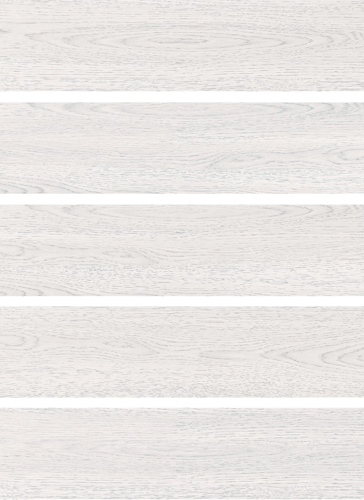 ceramic.md 15.1x60 dub white 1 3