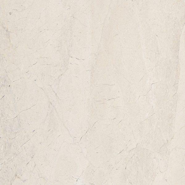ceramic.md 40x40 crema marfil beige