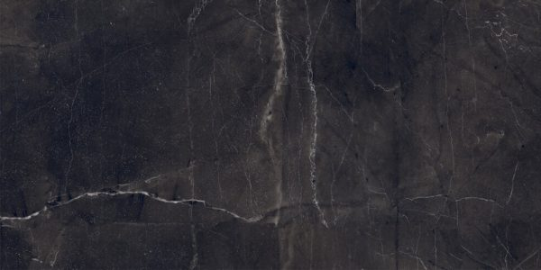 ceramic.md 60x120 pulpis black