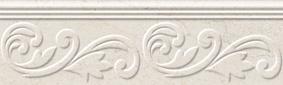 ceramic.md 9x30 crema marfil fusion