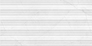 ceramic.md absolute modern white