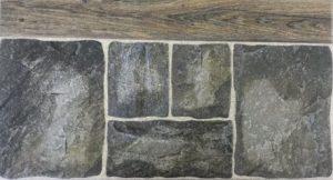 ceramic.md alejandria grafito