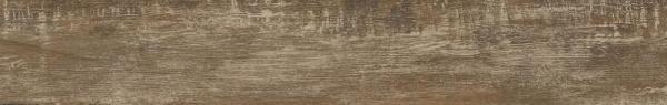 Amarcord Wood Bruno