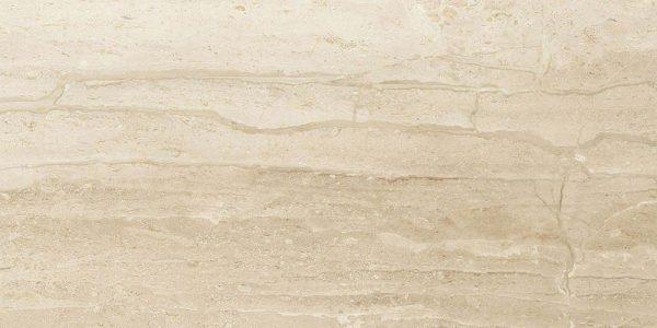 ceramic.md ampir