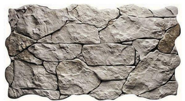 ceramic.md andora gris