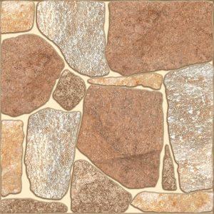 ceramic.md aragon amber