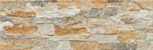 ceramic.md aragon brick