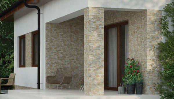 ceramic.md aragon brick1