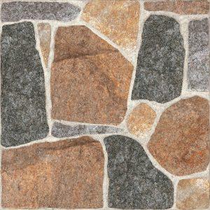 ceramic.md aragon brown