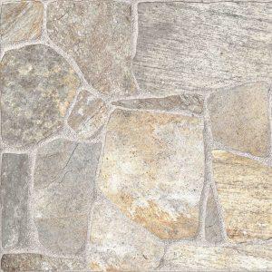 ceramic.md aragon grey