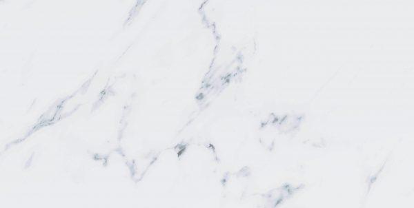 ceramic.md astoria white
