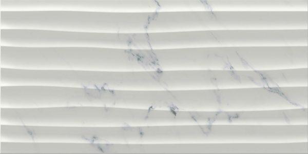 ceramic.md astoria white aqua