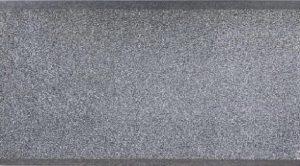 ceramic.md borriol grafito