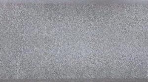 ceramic.md borriol gris