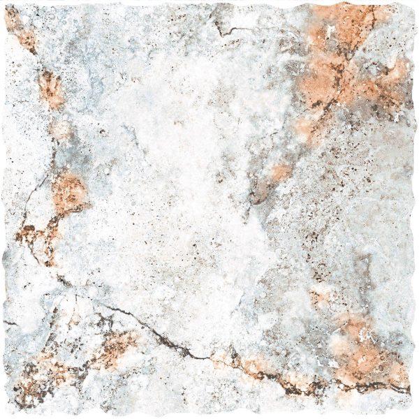ceramic.md canyon brown