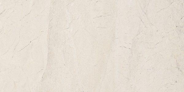 ceramic.md crema marfil beige