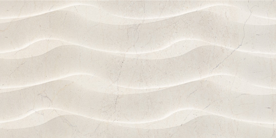 ceramic.md crema marfil beige relief