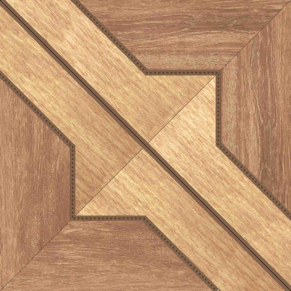 ceramic.md enigma brown