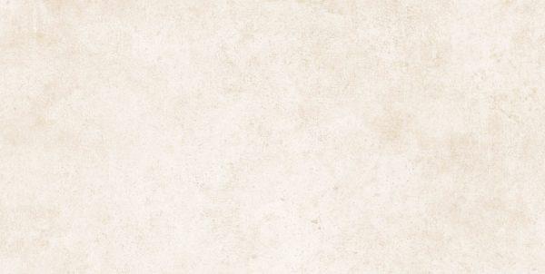ceramic.md havana gris claro