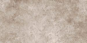 ceramic.md havana gris oscuro
