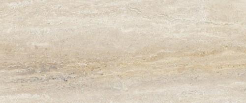 ceramic.md izmir beige