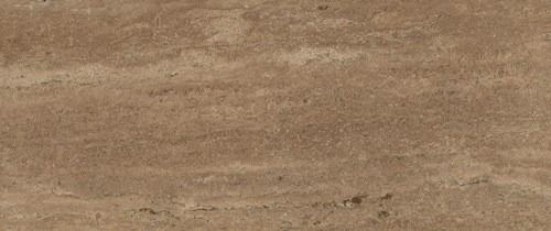 ceramic.md izmir brown