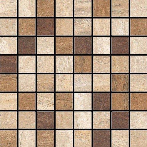 ceramic.md izmir mozaic
