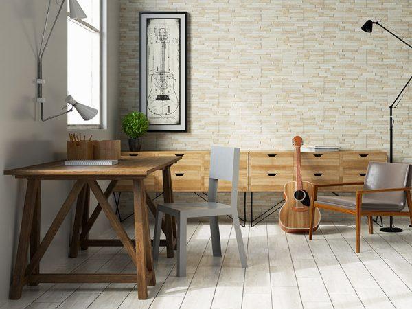 ceramic.md kallio cream1