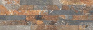ceramic.md kallio rust