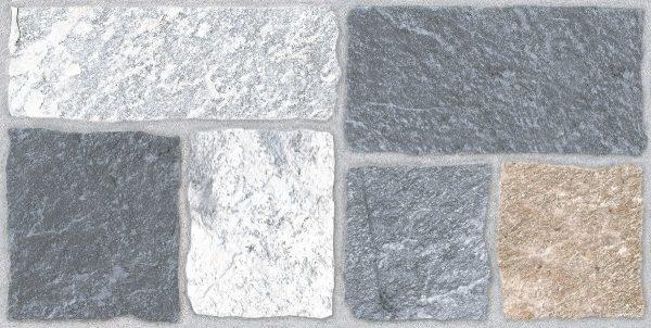ceramic.md milano grey