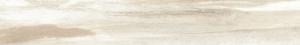 Origini Sabbia