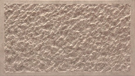 ceramic.md pedralbes beige