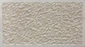 ceramic.md pedralbes marfil