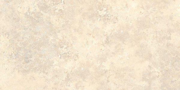 ceramic.md petra