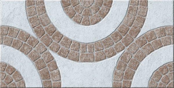 ceramic.md rondo brown