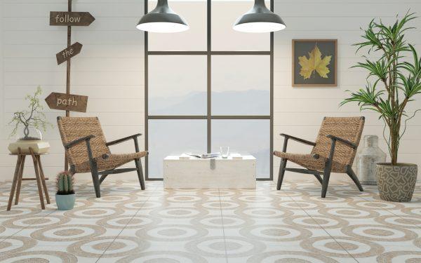 ceramic.md rondo brown1