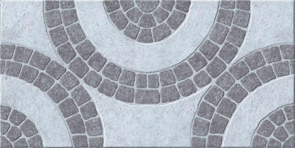 ceramic.md rondo grey