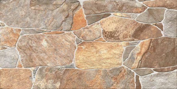 ceramic.md stone cotto